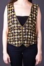 Telltale-hearts-vintage-vest