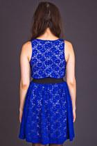 Audrey 31 Dresses