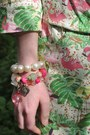 Lime-green-asoscom-romper-bubble-gum-gift-bracelet-tawny-forever-21-wedges