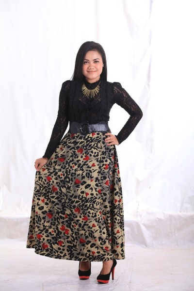 Free shipping BOTH ways on kamalikulture womens casual long skirts, from our vast selection of styles. Fast delivery, and 24/7/ real-person service with a smile. Click or call