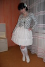 White-bodyline-shoes-sky-blue-new-yorker-accessories