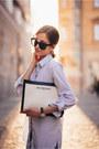 Zara-shirt-balenciaga-bag-celine-sunglasses-guess-sandals