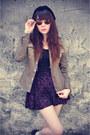 Denim-jacket-choies-jacket-o-mighty-skirt