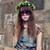 TessLively