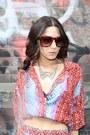 Ksubi-sunglasses-f21-ring-uo-flats-kenneth-jay-lane-bee-ring