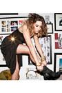 Maurie-eve-dress-kiki-de-montparnasse-bracelet-kronkron-heels-ysl-ring