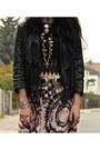 Dioon-vagabond-boots-crochet-hem-urban-outfitters-top