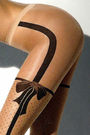 Beige-wolford-tights