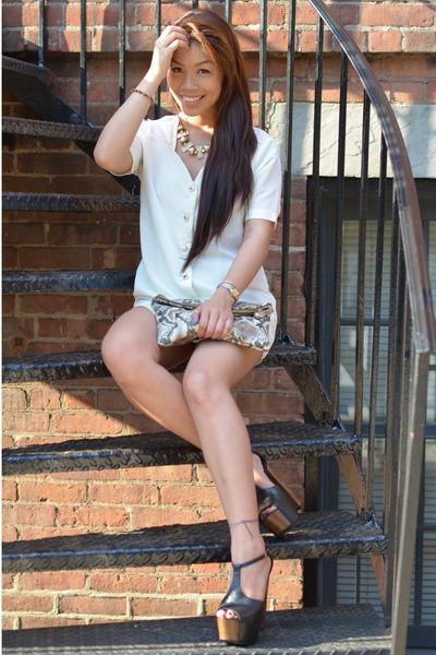 Dany And Camy vanajchays diy-dress-aldo-purse-jewelmint-necklace-dany-platforms-jessica-simpson-san_400