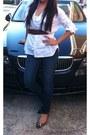 Curve-id-levis-jeans-leopard-print-kensie-girl-heels