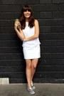 White-velvet-ivanova-dress