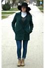 Teal-style-moi-coat
