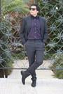 Hugo-boss-shoes-oscar-de-la-renta-blazer-topman-shirt-persol-sunglasses