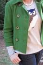 Wool-pea-coat-cabi-jacket-buckle-shoes-shoe-dazzle-shoes