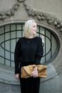 Zara-shoes-zara-sweater-31-phillip-lim-bag-zara-skirt-tous-necklace