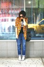 Blue-boyfriend-jeans-gap-jeans-gold-oversized-31-phillip-lim-blazer