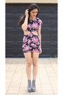 Lita-jeffrey-campbell-boots-bubble-gum-knot-missguided-dress