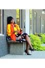 Orange-jersey-adidas-top