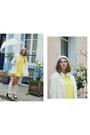 Yellow-collar-sammydress-dress