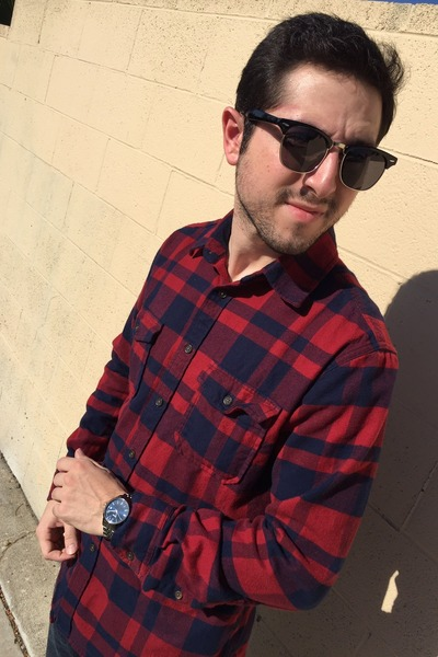 Target Mens Sunglasses  men s target shirts levis jeans sunglass spot sunglasses fossil