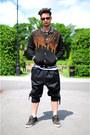 Black-the-left-bank-by-hardy-punglia-jacket