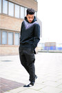 Black-dog-by-hardy-punglia-hoodie-black-dog-by-hardy-punglia-pants