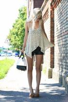 lace Sugarlips shirt