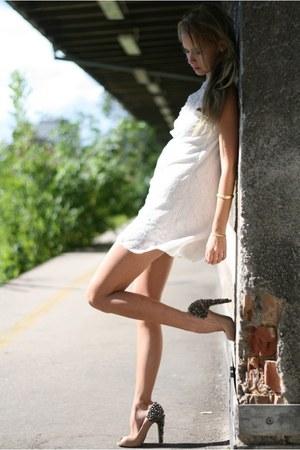 studded sam edelman heels