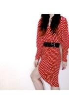 Lorrie Kabala Dresses