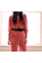 Lorrie-kabala-dress