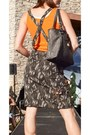 The-rear-pocket-skirt