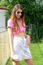 The-roo-vintage-skirt