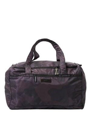 bag diaper bag The Sensible Mama bag