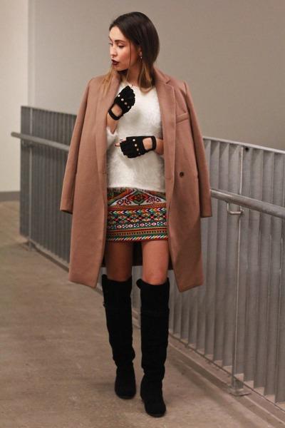 Arnhem skirt