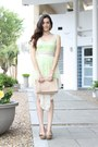 Eggshell-urbanchic-dress