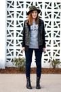 Heather-gray-style-lately-shirt