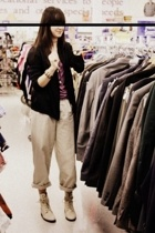 Goodwill Shopping Guide