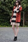 Jeffrey-campbell-shoes-madewell-dress-forever-21-jacket