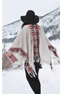 Floppy-hat-free-people-hat-cape-lovestitch-cape