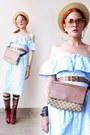 Ruby-red-miu-miu-boots-brown-gucci-bag-brown-belt