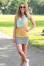 Madewell-skirt-urban-outfitters-scarf-krewe-du-optic-sunglasses