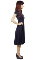 Nadia Tarr Dresses