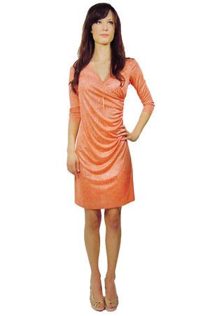Tiffany Bean dress