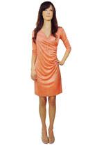 Tiffany-bean-dress