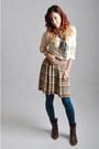 H-m-boots-asos-tights-asos-scarf-asos-skirt-asos-blouse