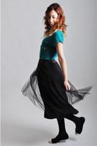 Vero Moda skirt