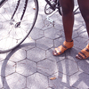 3109044348tipatipa_my_feet_with_bike