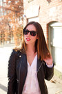 Black-skinny-jeans-forever-21-jeans-black-leather-jacket-walter-baker-jacket