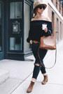 Black-skinny-jeans-mavi-jeans-black-revolve-sweater