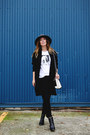 Black-menswear-oak-and-fort-coat-black-skinny-jeans-hudson-jeans